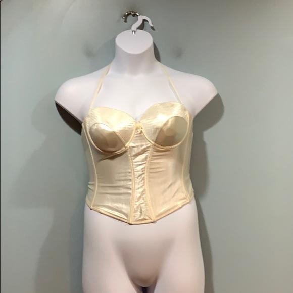 Victoria's Secret Other - 🔥 Corset Bra 🔥